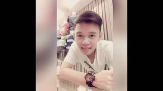 """Video Cao Sen Sen """" Medan Indonesia """" SLB-B Pangudi Luhur Jakarta Barat download MP3, 3GP, MP4, WEBM, AVI, FLV September 2018"""