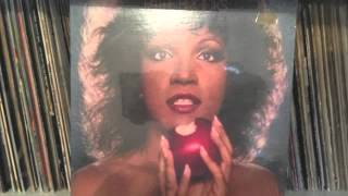 "Pattie Brooks ""reach for my love"