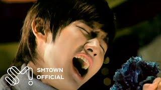 TVXQ! 동방신기 'Tonight' MV