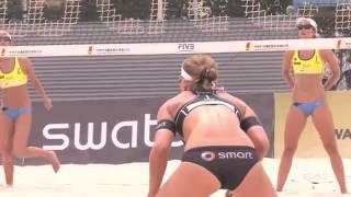 Секси олимпиада 2012(Интересное видео о игре сексуальных девушек. Но-о-о акцент сделан не на пляжном развлечении, а на сексуальны..., 2013-03-14T09:23:55.000Z)