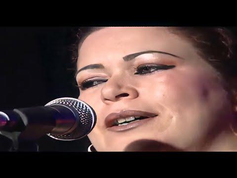AHOUZAR - ALBUM COMPLET - ASMOUN | KSARA  MUSIC MAROC CHLEUH ,قصارة امازيغية
