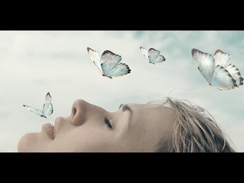 Humperdink: 'Traumpantomime' from Hansel und Gratel - Charles Olivieri-Munroe, Philharmonie SWF