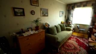 видео Хорошие квартиры в Челябинске