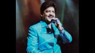 Best Of Udit Narayan - Part 2/4 (HQ)