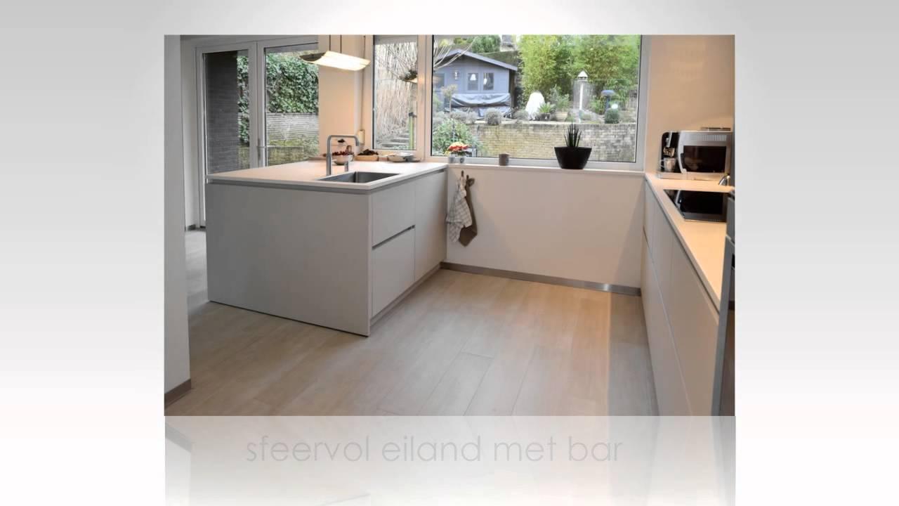 Ikea keuken rode - Moderne keuken muurdecoratie ...