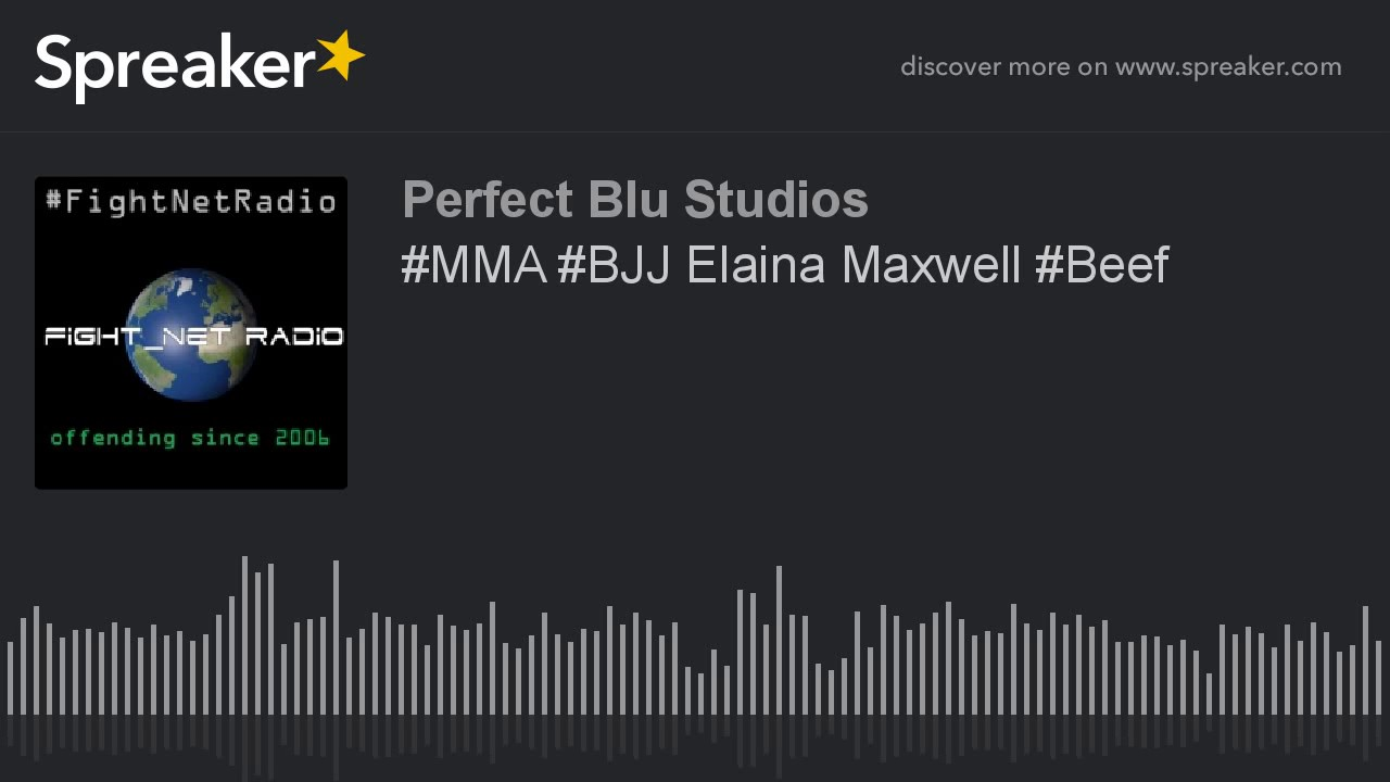 Elaina Maxwell mixed martial arts nude (86 photos), Topless, Cleavage, Instagram, braless 2015