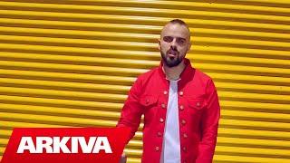 KENI - Ti njeha (Official Video HD)