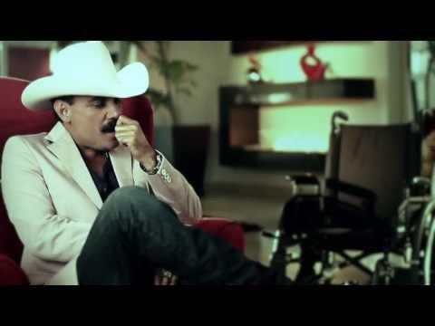 El Chapo De Sinaloa - Para qué, para qué (Video Oficial)