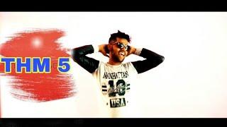 The Haryanvi Mashup 5 - THM5    Lokesh Gurjar Gurmeet Bhadana Sangeet mp3  