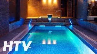 Acacias Hotel Suites & Spa en Lloret de Mar