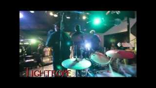 TightRope - The Band