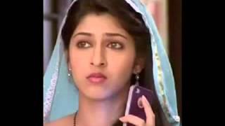 Repeat youtube video Sonarika ji (created by chandra shekhar)