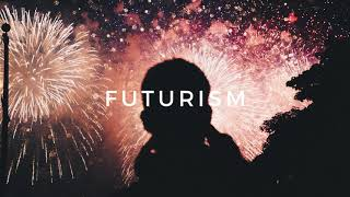 FUTURISM Deep & Future House Mix 2019
