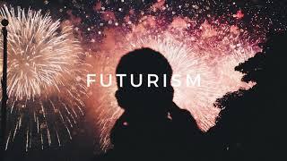 FUTURISM Deep &amp Future House Mix 2019