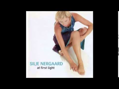 Silje Nergaard - NOW AND THEN mp3