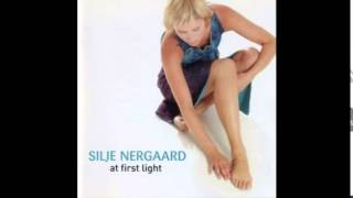 Silje Nergaard - NOW AND THEN
