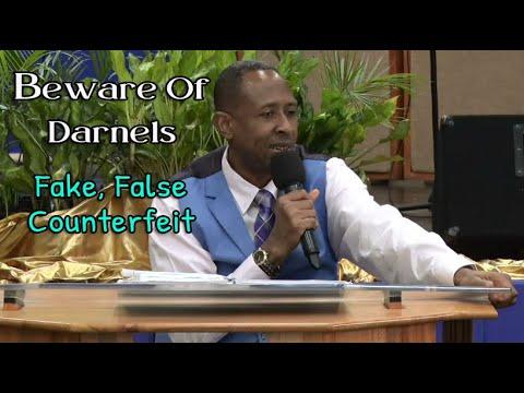 Youtube Apostle Andrew Scott Christmas 2020 Settle Yourself In God   Rosalee Cruickshank   YouTube