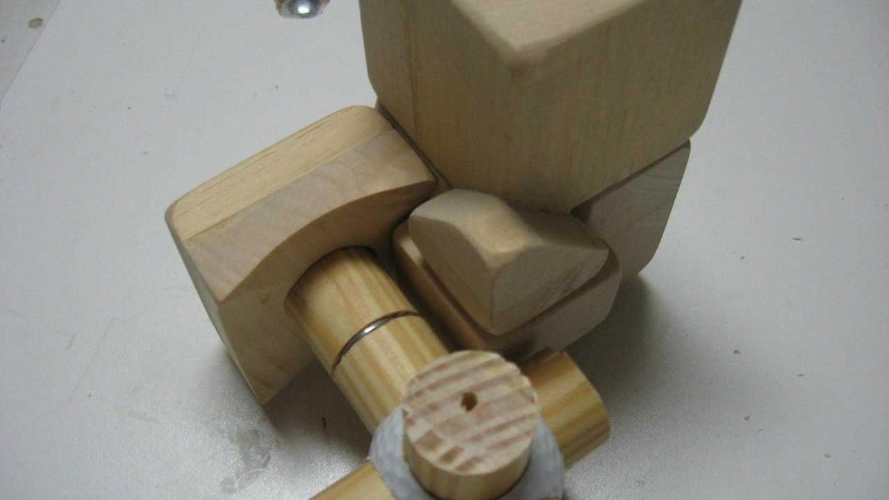 cube rubik g ant youtube. Black Bedroom Furniture Sets. Home Design Ideas