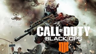 Styl na Rock'a - Call of Duty Black Ops 4