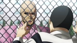 監獄学園プリズンスクール 今度はおしっこ漏らし 野ション 検索動画 25