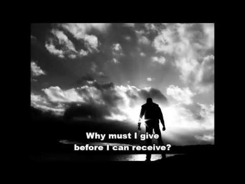 Lex de Azevedo - The Burning Bush