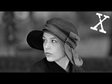 FRANTZ | Trailer (XV) german - deutsch [HD]