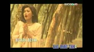 Download Video LUKAKU EVI TAMALA MP3 3GP MP4