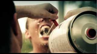 DEZERT & LEO - JEDEM NA PRIVAT (Official video)