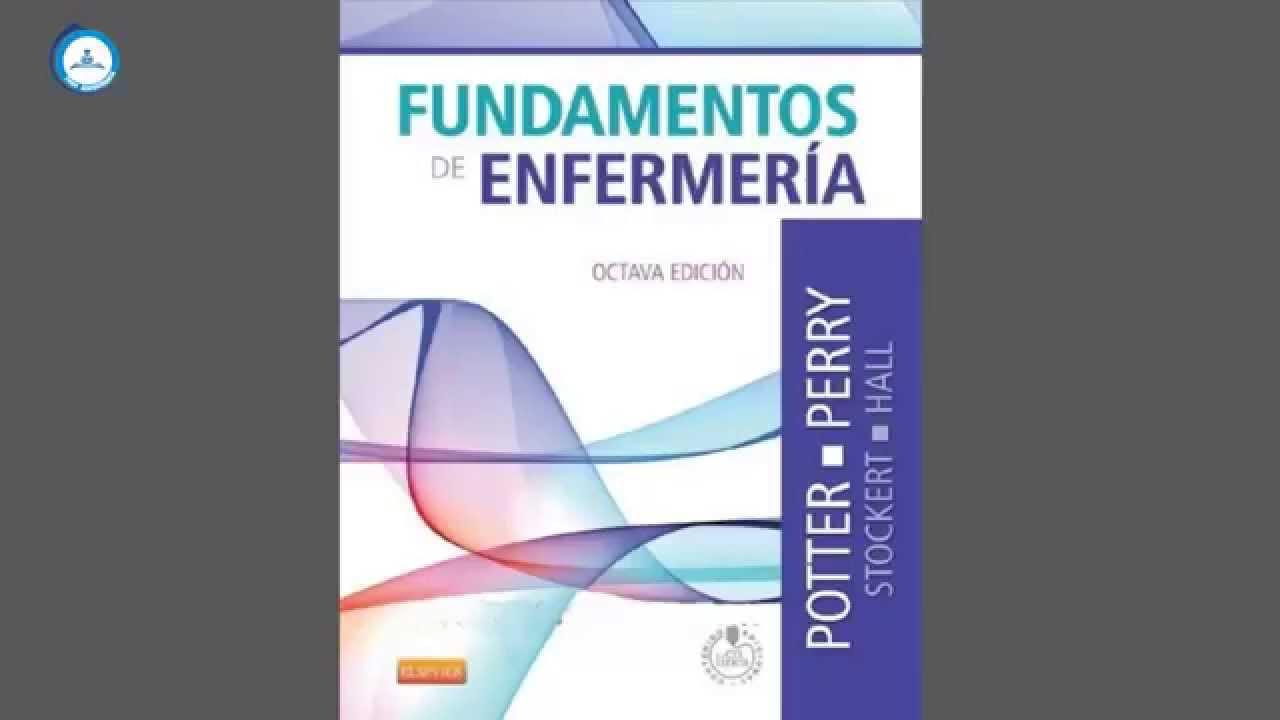 Perfecto Fundamentos De La Descarga Libre De La Anatomía Y La ...