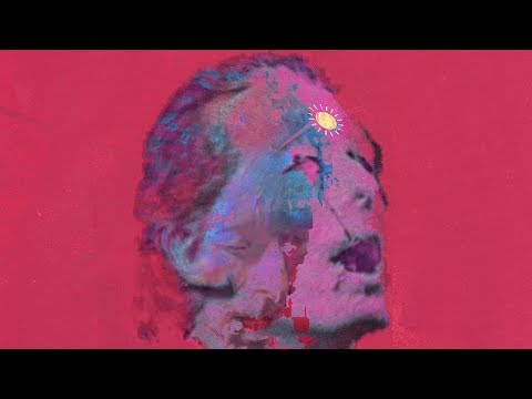 Alexis Troy – Dread Tape