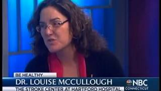 020714 NBCCT McCullough on stroke guidelines