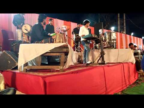 Shivam International Musical Group In Delhi(budh vihar)