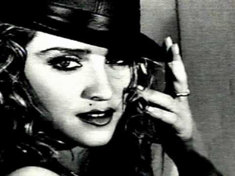 Madonna - Take Me (I Want You)