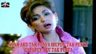 Nia Daniaty - Gelas Gelas Kaca [ Official Music Video ]