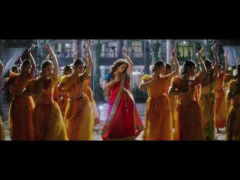Silsila Ye Chahat Ka - Devdas HD 720p