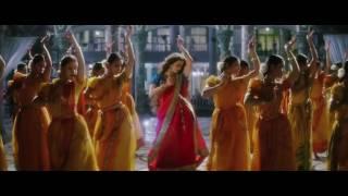 Silsila Ye Chahat Ka Devdas HD 720p