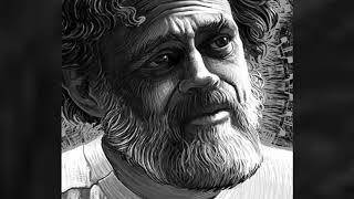 Terence McKenna - The Difference