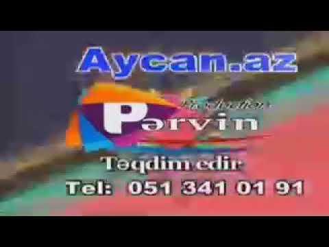 Tural Sedalı ft Oruç Amin - Qapvın Ağzında 2017
