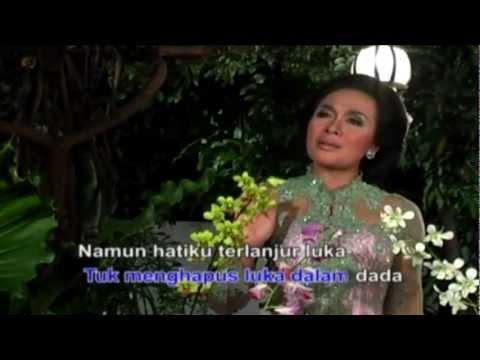 Lgm Biarkan Malam Gelap Berlalu - Tuti Maryati (official video)