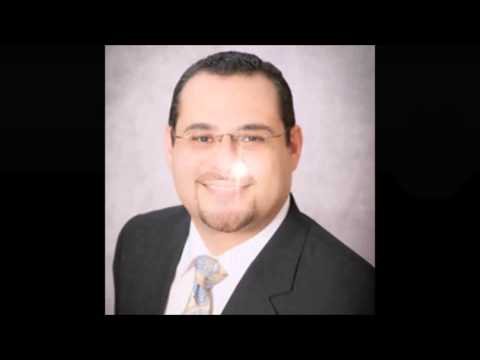 Affordable Dentist in Saint paul, MN - 651-436-7559 -