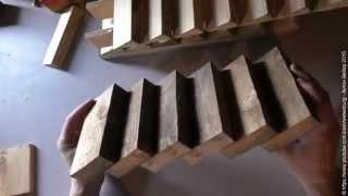 BC: Монолитные лестницы Ч.1 - Типы, размеры ступенек, расчет простого марша(Группа ВК- http://vk.com/engiclub Данное видео состоит из двух частей. В первой часть речь идет об основных типах лестн..., 2015-06-04T07:12:52.000Z)