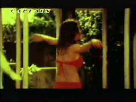 bengalisexy-girls-whitecourt-midget-aa-mustangs