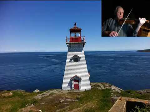 Nova Scotia Polka