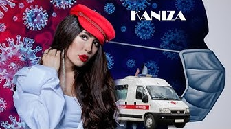 Elvin Mirzezade Ft Kaniza Hesret Oldurer Meni Official Video Youtube