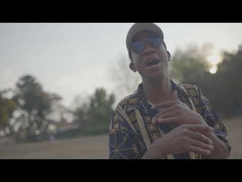 Bergie Fresh - Narcotics (Official Music Video)