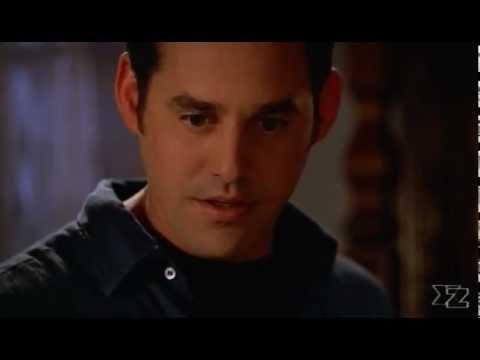 Buffy Couples |