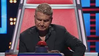 Little Big на Шоу голос Ильич поразил всех