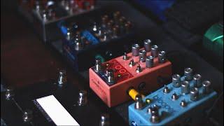 Using MIDI to Automate Moods Micro Looper