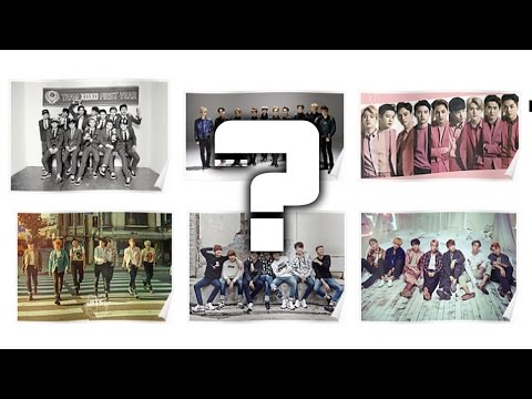 kpop-posters---my-2-top-picks-on-where-to-find-the-best-kpop-posters---bts,-exo,-big-bang,-and-more