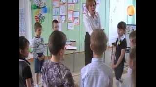 занятие по риторике Тараканова Л.В. ч 2